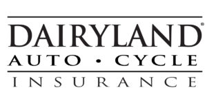 Dairyland_Auto_Cycle