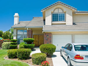 Multipolicy discounts when you cover your Home and Auto